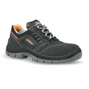 Scarpe Antinfortunistica UPOWER FOX S1 SRC dal 35 al 48