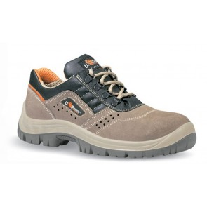 Scarpe Antinfortunistica UPOWER DREAM S1P SRC dal 35 al 48