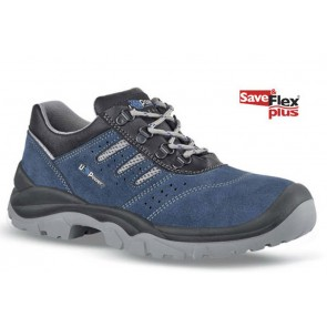 Scarpe Antinfortunistica UPOWER BETTER S1P SRC dal 35 al 48