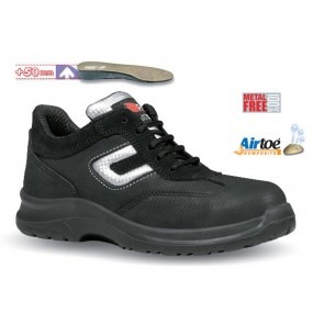 Scarpe Antinfortunistica UPOWER PHILO S2 SRC dal 35 al 42