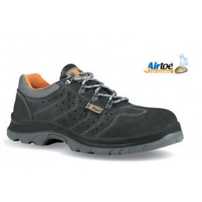Scarpe Antinfortunistica UPOWER APRIL S1P SRC dal 35 al 48