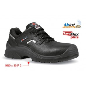 Scarpe Antinfortunistica UPOWER ERUPTION S3 HRO HI CI SRC dal 37 al 48