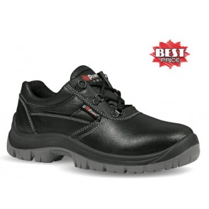 Scarpe Antinfortunistica UPOWER SIMPLE S3 SRC dal 35 al 48
