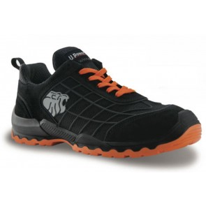Scarpe Antinfortunistica UPOWER MATCH S1P SRC dal 38 al 48