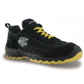 Scarpe Antinfortunistica UPOWER TIME S1P SRC dal 35 al 48