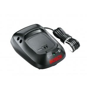 Caricabatteria Bosch AL 2215 CV 18 volt litio da 90 minuti