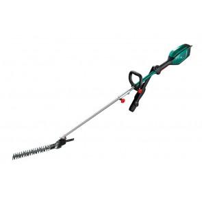 Bosch utensile multifunzione AMW 10 HS  Unità base + Tagliasiepic potenza 1000 Watt lama 43 cm