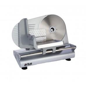 Affettatrice Reber ARTUS AF22 150w LAMA mm 220
