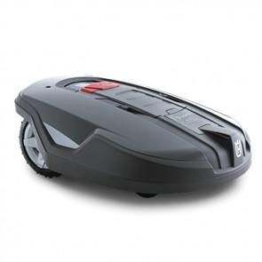 Robot rasaerba batteria Husqvarna Automower 265 ACX  per 6000 mq