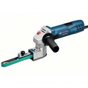 Bosch Lima elettrica  GEF 7 E Professional Potenza 720w