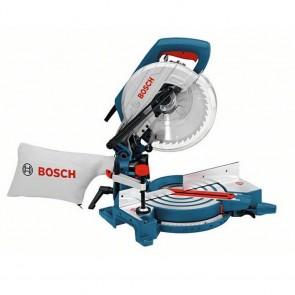 Bosch Troncatrice radiale  GCM 10 J Professional Diametro lama 254mm