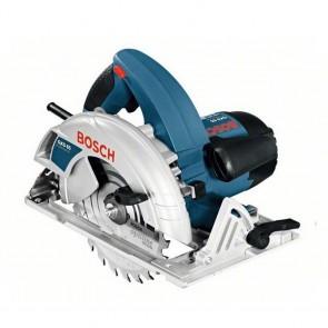 Bosch Sega circolare GKS 65 Professional Potenza 1600w