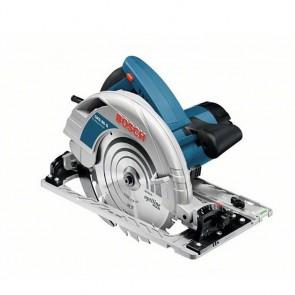 Bosch Sega circolare  GKS 85 G Professional Potenza 2200w