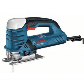 Bosch Seghetto alternativo  GST 25 Metal Professional Potenza 670w