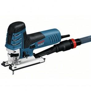 Bosch Seghetto alternativo  GST 150 CE Professional Potenza 780w