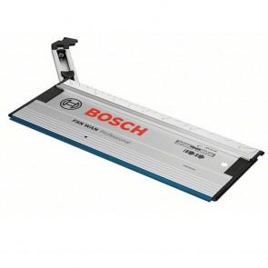 Bosch Accessori di sistema  FSN WAN (guida angolare) Professional