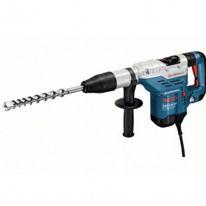 Bosch Martello perforatore con attacco SDS-max  GBH 5-40 DCE Professional Potenza 1150w