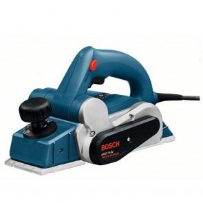 Bosch Pialletti  GHO 15-82 Professional Potenza 600w