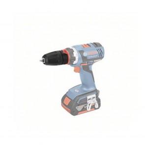 Bosch Accessorio FlexiClick GFA FC2 Professional peso 300g