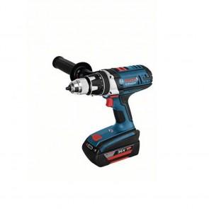 Bosch Trapano avvitatore a batteria GSR 36 VE-2-LI Professional Viti max 12mm