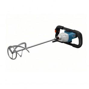 Bosch Miscelatore GRW 12 E Professional Potenza 1200w
