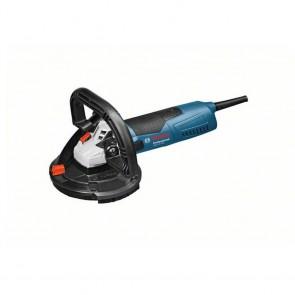 Bosch Levigatrici per calcestruzzo GBR 15 CAG Professional in L-Box Potenza 1500w