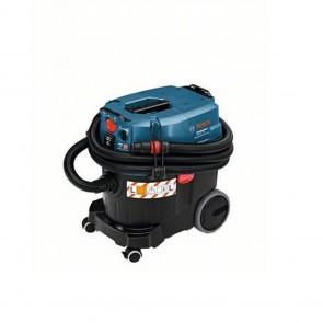 Bosch Aspiratore a umido / a secco  GAS 35 L AFC Professional Potenza 1380w