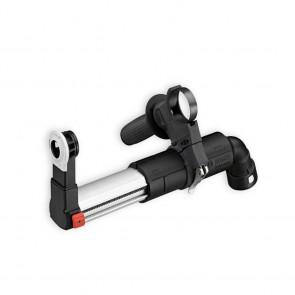 Accessori di sistema GDE 16 Plus Professional foratura massima 120 mm