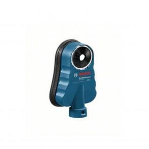 Sistema di aspirazione Bosch Accessori di sistema GDE 68 Professional Peso 325g