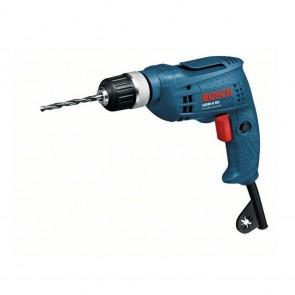 Bosch Trapano GBM 6 RE Professional Potenza 350w