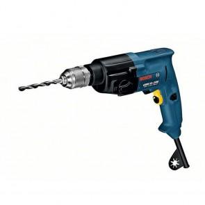 Bosch Trapano  GBM 10-2 RE Professional potenza 500w