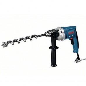 Bosch Trapano  GBM 13 HRE Professional Potenza 550w
