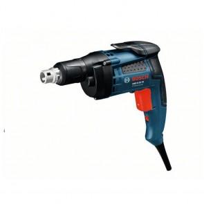 Bosch Avvitatore per cartongesso  GSR 6-25 TE Professional Potenza 701w