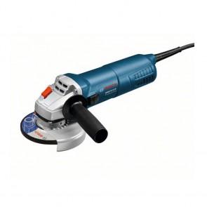 Bosch Smerigliatrici angolari  GWS 9-115 Professional con valigetta Potenza 900w