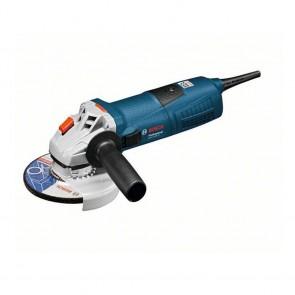 Bosch Smerigliatrici angolari GWS 13-125 CI Professional Potenza 1300w