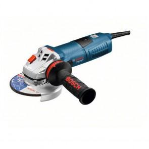 Bosch Smerigliatrici angolari GWS 13-125 CIE Professional Potenza 1300w