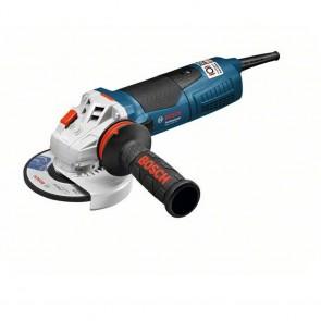 Bosch Smerigliatrici angolari GWS 17-125 CIX Professional Potenza 1700w