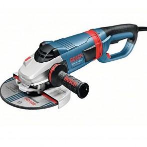 Bosch Smerigliatrici angolari  GWS 24-230 LVI Professional Potenza 2200w