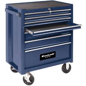 Einhell Carrello porta utensili BT-TW 150  cod 4510150