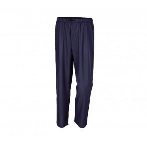 Pantalone da lavoro Beta 7970 impermeabili antinfortunistica