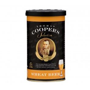 Malto per Birra Artigianale Thomas Coopers WHEAT 1,7kg 23 litri