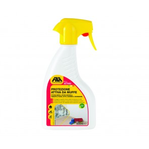 Spray Protettivo Antimuffa FILA ACTIVE 2 500ml FILAACTIVE2