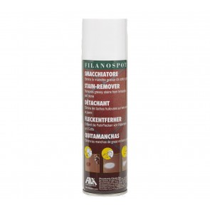 Smacchiatore Fila NoSpot 250ml Spray