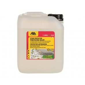 Protettivo Antimacchia Fila MP90 ECO PLUS 250ML 1L o 5l