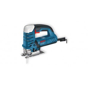 Bosch Seghetto alternativo  GST 25 Metal Professional