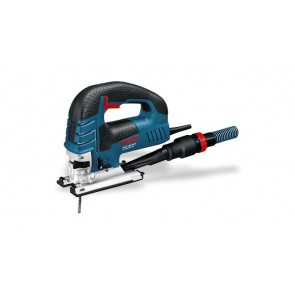 Bosch Seghetto alternativo  GST 150 BCE Professional