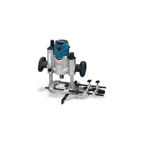 Bosch Fresatrice verticale  GOF 1600 CE Professional