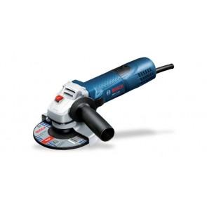 Smerigliatrice angolari Bosch GWS 7-115 Professional  720 W