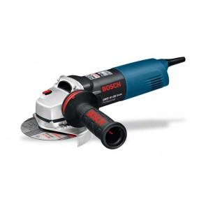 Bosch Smerigliatrici angolari  GWS 14-125 Inox Professional
