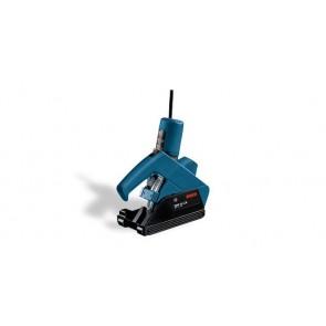 Bosch Fresatrice per scanalature  GNF 20 CA Professional